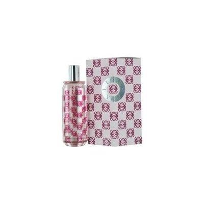 WMU I Loewe You Eau De Parfum Spray 3. 4 Oz By Loewe