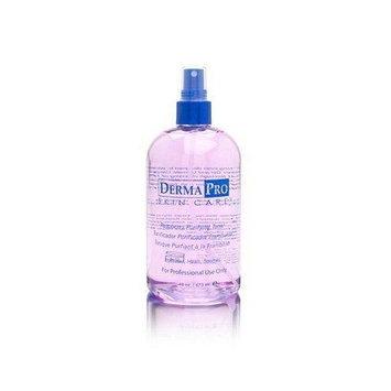 Dermapro Derma Pro Raspberry Purifying Toner 180ml/6oz