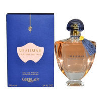 Guerlain Shalimar Eau de Parfum Spray For Women, 3.4 fl oz