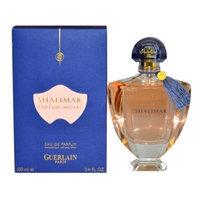 Guerlain Shalimar Eau de Parfum Spray For Women, 3.4 fl oz