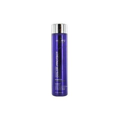 Hempz Couture Color Protect Shampoo 10.1 oz