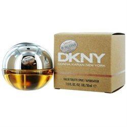 Donna Karan DKNY Be Delicious Men EDT Spray 30ml