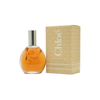 CHLOE by Chloe EDT SPRAY 3 OZ for WOMEN
