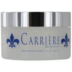 Gendarme Carriere Body Cream Jar