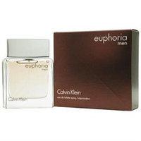 Calvin Klein Euphoria Men Eau de Toilette Spray 100ml