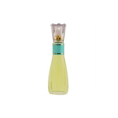Muguet Des Bois by Coty Flacon Mist 1.8 Oz (Unboxed)
