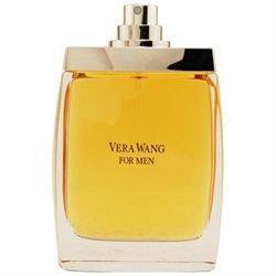 Vera Wang by Vera Wang for Men