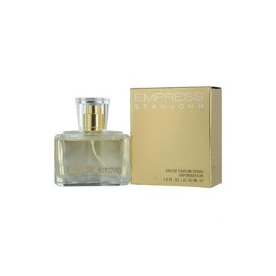 Sean John Empress Eau de Parfum Spray - Women's