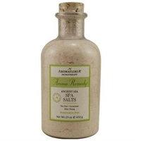 Aromafloria Women Ancient Sea Spa Salts Blend Of Tea Tree