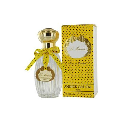 Annick Goutal Le Mimosa 3.4 oz EDT Spray