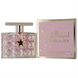 MICHAEL KORS VERY HOLLYWOOD SPARKLING By Michael Kors