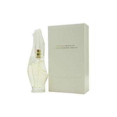 Donna Karan - Cashmere Mist for Women Eau de Parfum Spray 1.7 oz