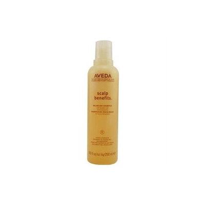 Aveda 8.5 oz Scalp Benefits Balancing Shampoo