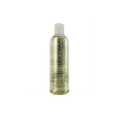 Simply Smooth Pre-Clean Purifying Shampoo, 16 oz