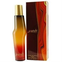 Mambo Cologne Spray 3.4 Oz By Liz Claiborne