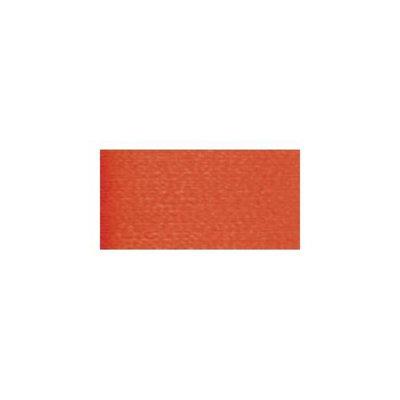 Gutermann 24252 Sew-All Thread 273 Yards-Poppy