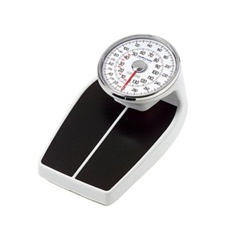 Health o meter Pro Series Large Raised Dial