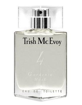 Trish McEvoy N° 4 Gardenia Musk