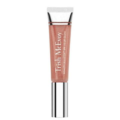 Trish McEvoy Beauty Booster SPF 15 Lip Gloss