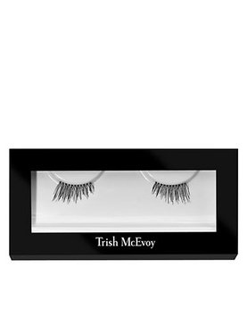 Lashes - Trish McEvoy