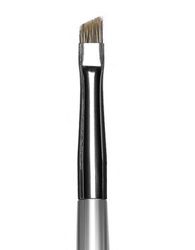 Trish McEvoy Brush 32 Eye Brow Brush