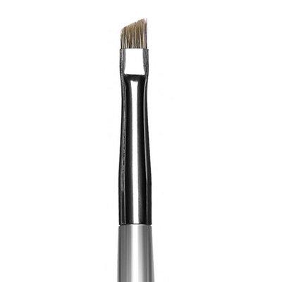 Trish McEvoy Brush 32 Eye Brow Brush