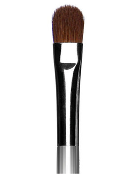 Trish McEvoy Medium Laydown Brush #40 One Size