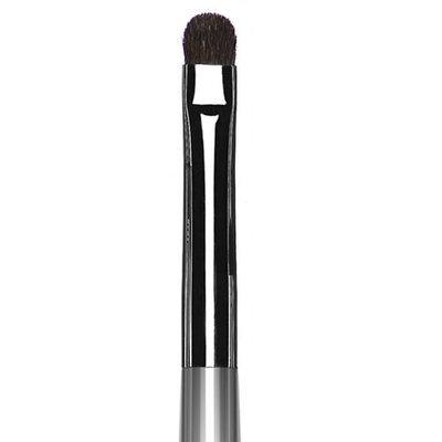 Trish McEvoy Precision Smudge Brush #41 One Size
