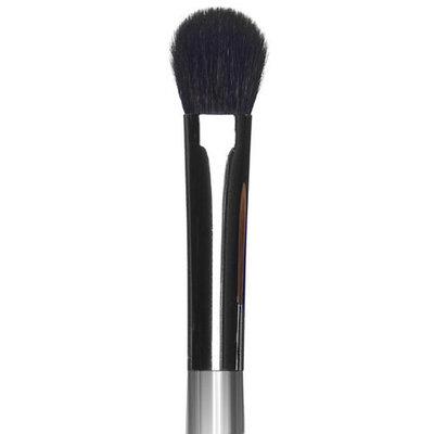 Trish McEvoy Sheer Application Brush #45 One Size