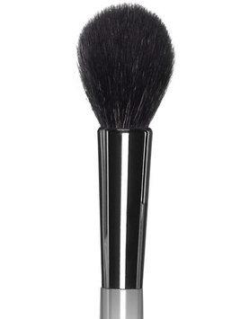 Trish McEvoy Blending Brush #48 One Size