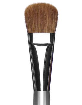 Trish McEvoy Brush 55 Deluxe Blender