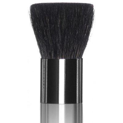 Trish McEvoy Brush M20 Face Blender