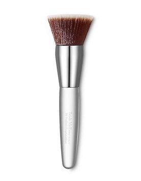 Trish McEvoy Trish McEvoy Perfect Foundation Brush 76