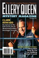 Kmart.com Ellery Queen's Mystery Magazine - Kmart.com