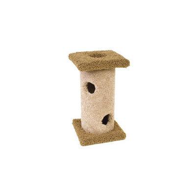 WARE Tube Ferret Furniture, 17.5 H X 10 Diameter