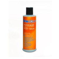 LAvenir Skin Care DermBody Dermasolve BodyWash