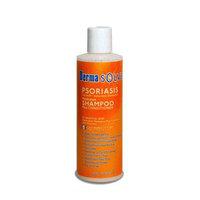 LAvenir Skin Care DermShamp Dermasolve Shampoo
