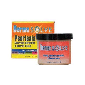 LAvenir Skin Care DermCream Dermasolve Cream