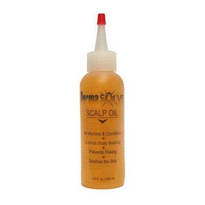 LAvenir Skin Care DermScalp Dermasolve Scalp Oil