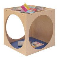 Steffy Kids Play Cube