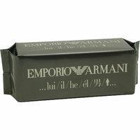 Giorgio Armani Emporio Armani Eau De Toilette Spray 3.4 oz