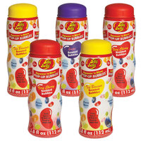 Little Kids Inc. Jelly Belly Pop Ups 5 Pack
