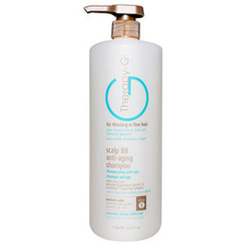 Therapy-g Therapy G Scalp BB Anti-Aging Shampoo