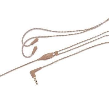 Westone E8/UM Pro Replacement Cable (Beige)