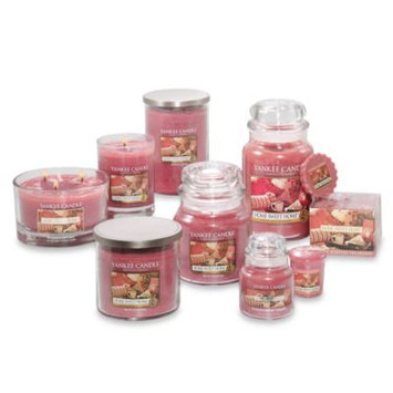 Yankee Candle Home Sweet Home Sampler Votive