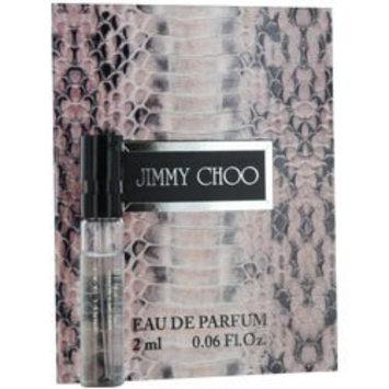 Jimmy Choo Perfumed Shower Gel