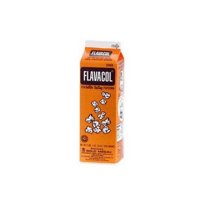 Gold Medal 2045 - Flavacol Original Profit Maker Formula Seasoning Sal
