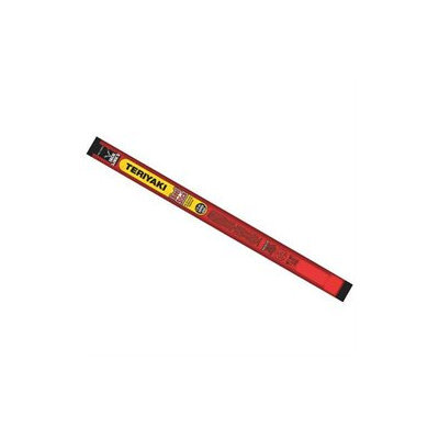 Link Snacks, Inc. 88162 88262 1.5oz Teriyok Beef Stick