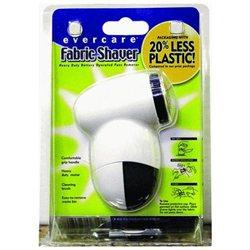 Helmac The Evercare Company Fabric Shaver Fuzz Remover 02710
