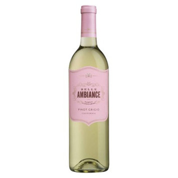 DFV Wines Belle Ambiance 750ML Pinot Grigio
